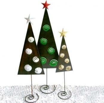 Juego Árbol Navidad 91 cm H x 30 cm W $150.000