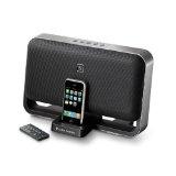 Altec Lansing T612 Digital Speaker for iPod and iPhone (Black) (Electronics)By Altec Lansing
