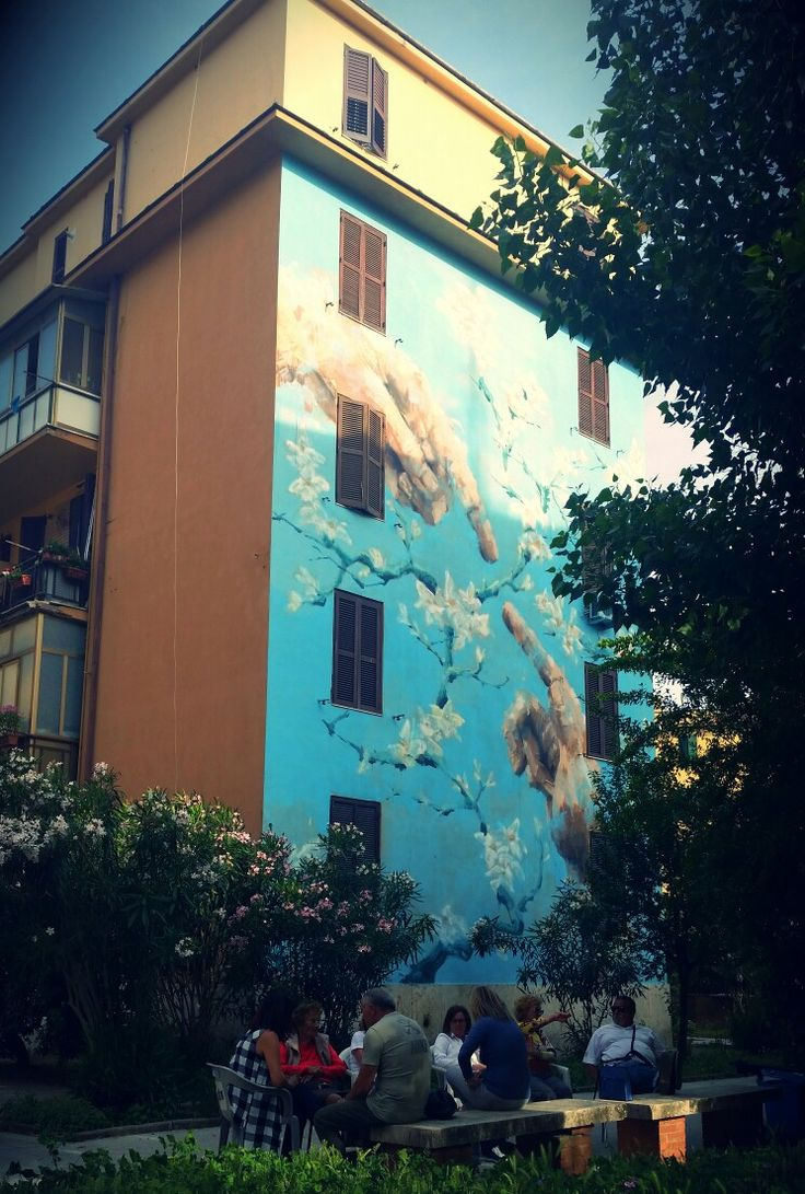 Tormarancia -Roma