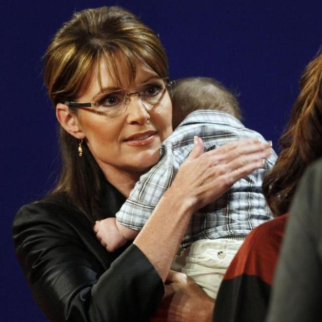 Sarah Palin Superman 80 best images about P...