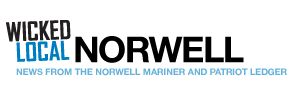 NORWELL – Town officials are considering installing a temporary community ice rink that could be used during the winter. Resident Susannah Baxley
