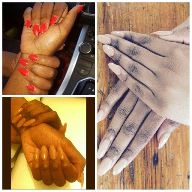 Do nails, call 0733467385 Christmas special 150 for jellish