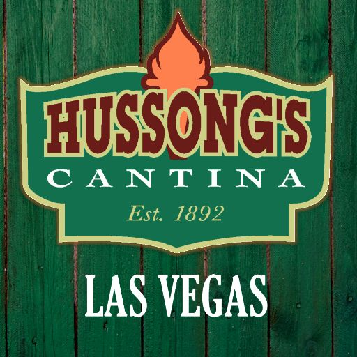 Hussong's Cantina #BocaPark 740 South Rampart Blvd. // Las Vegas, NV 89145 p: 702.632.6450 HussongsCantina.com