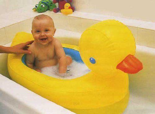 19 best images about bath time by derek l on pinterest soaps fisher price and shower tub. Black Bedroom Furniture Sets. Home Design Ideas