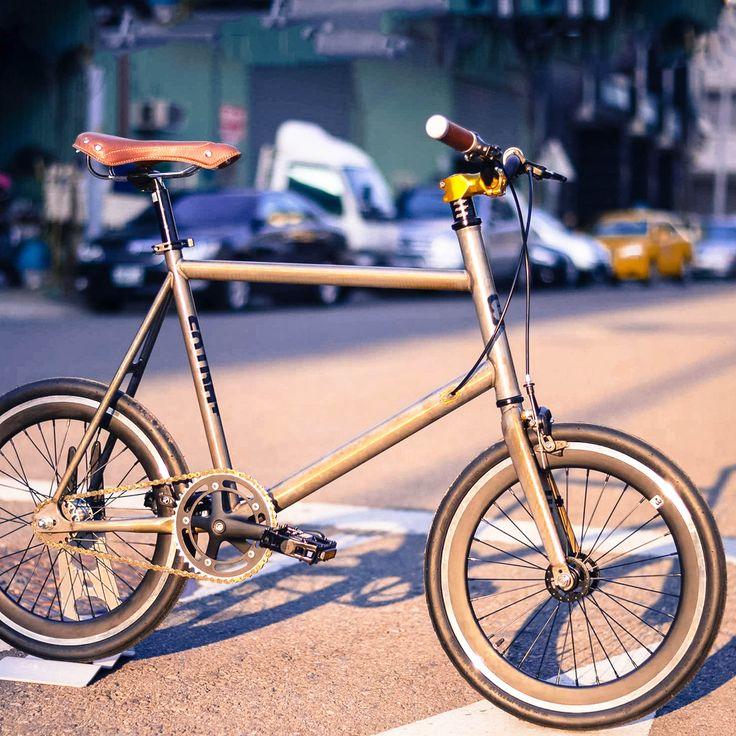 Http Macadamcycles Com 91 Tender Tender Macadamcycles Extra