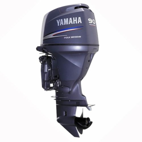102 best service manual images on pinterest autos for Yamaha outboard service