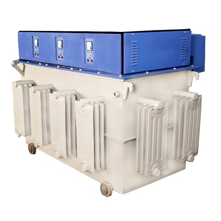 Three Phase Transformers Manufacturers