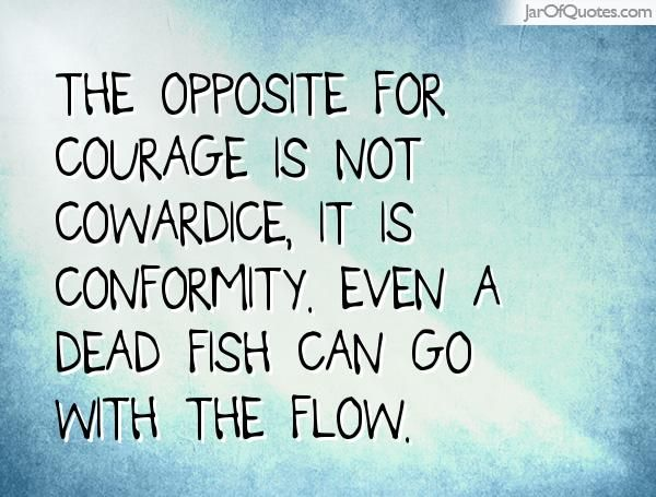 courage cowardice essay Transcript of courage and cowardice in the kite runner in courage & cowardice each of the characters in the kite runner serve to sway the balance of courageous and.