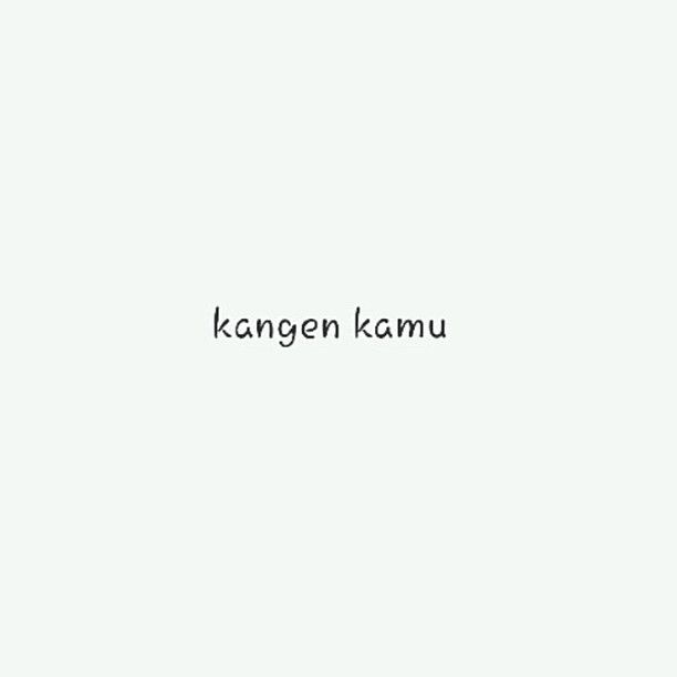 Kangen Sahabat... .  Tag Sahabat-sahabatmu.. Semoga sejauh apapun Berpisah tetap bisa berkomunikasi .  Follow @TausiyahCinta_  Follow @TausiyahCinta_  Follow @TausiyahCinta_  http://ift.tt/2f12zSN
