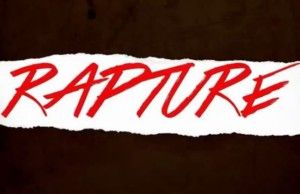 Fabolous & Jadakiss  Rapture f. Tory Lanez [New Song]