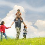 Renuncie a la carga del rencor para ser libre de ataduras espirituales