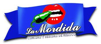 Punto de encuentro para amantes de la mejor gastronomía mexicana. ¡VIVA LA BUENA VIDA EN LA MORDIDA! Reservas Tel.: 911 265 046