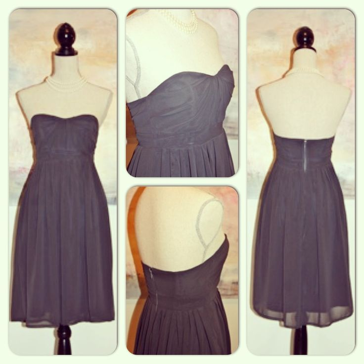 Ophelie Dress www.colicot.com  follow us on instagram: colicotcouture