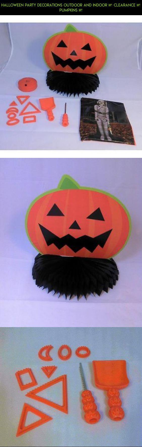 Best 20+ Halloween decorations clearance ideas on Pinterest | Diy ...