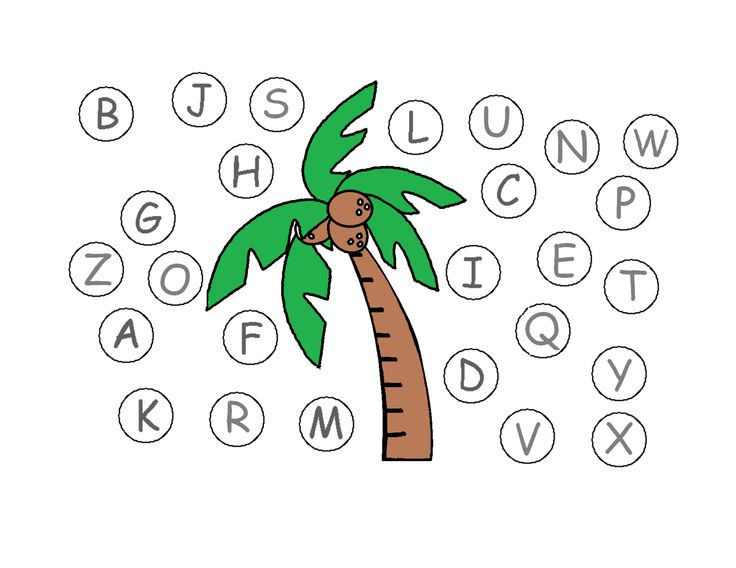 27 best images about Chicka chicka boom boom on Pinterest : Trees, Activities and Classic books