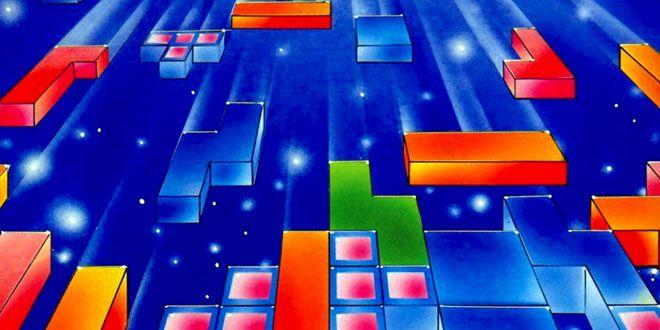 Jugar al Tetris ayuda a controlar diferentes adicciones http://j.mp/1KxYRDO |  #Adicciones, #Estudio, #Tetris, #Videojuegos