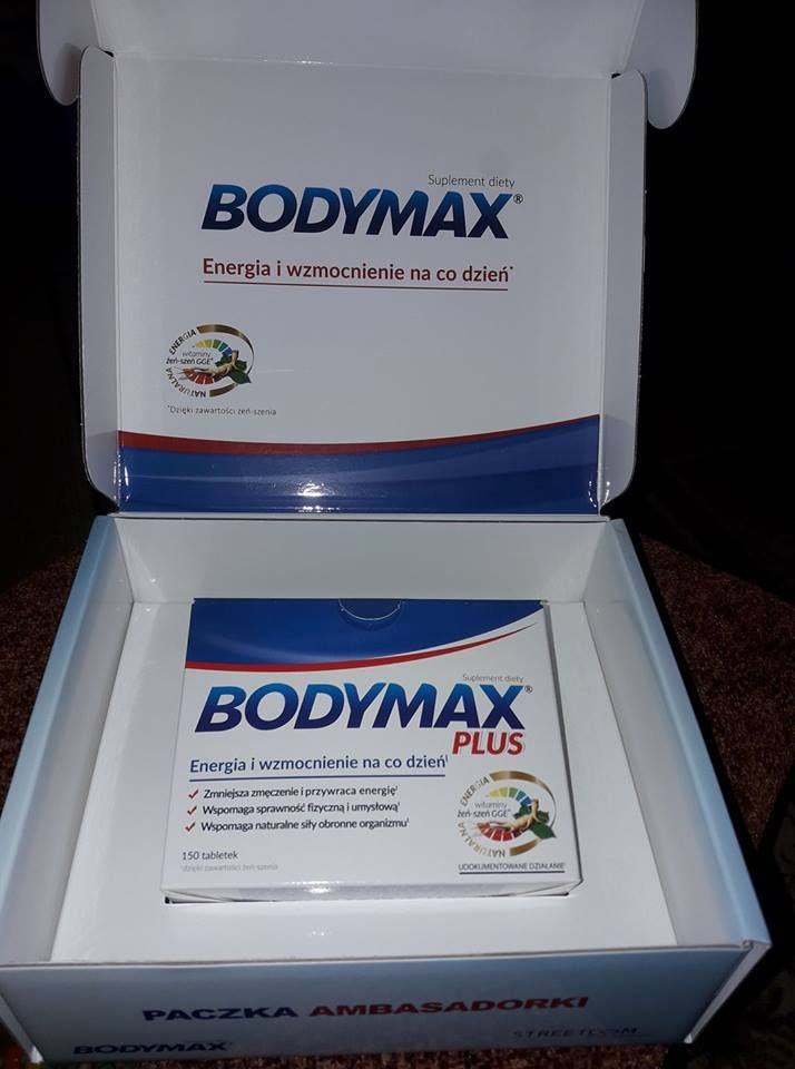 #bodymax #streetcom  https://facebook.com/photo.php?fbid=1499079733491704&set=p.1499079733491704&type=3&theater