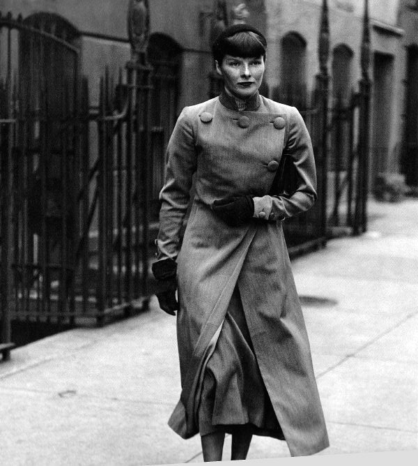 17 Best Images About KATHARINE HEPBURN On Pinterest
