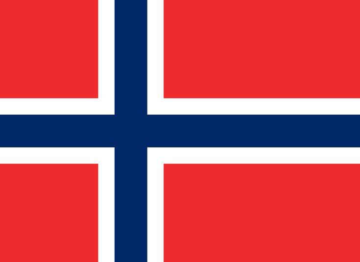 Trouvez les meilleures offres parmi 1 739 hôtels en Norvège http://www.comparateur-hotels-live.com/Place/Norway.htm #Comparer