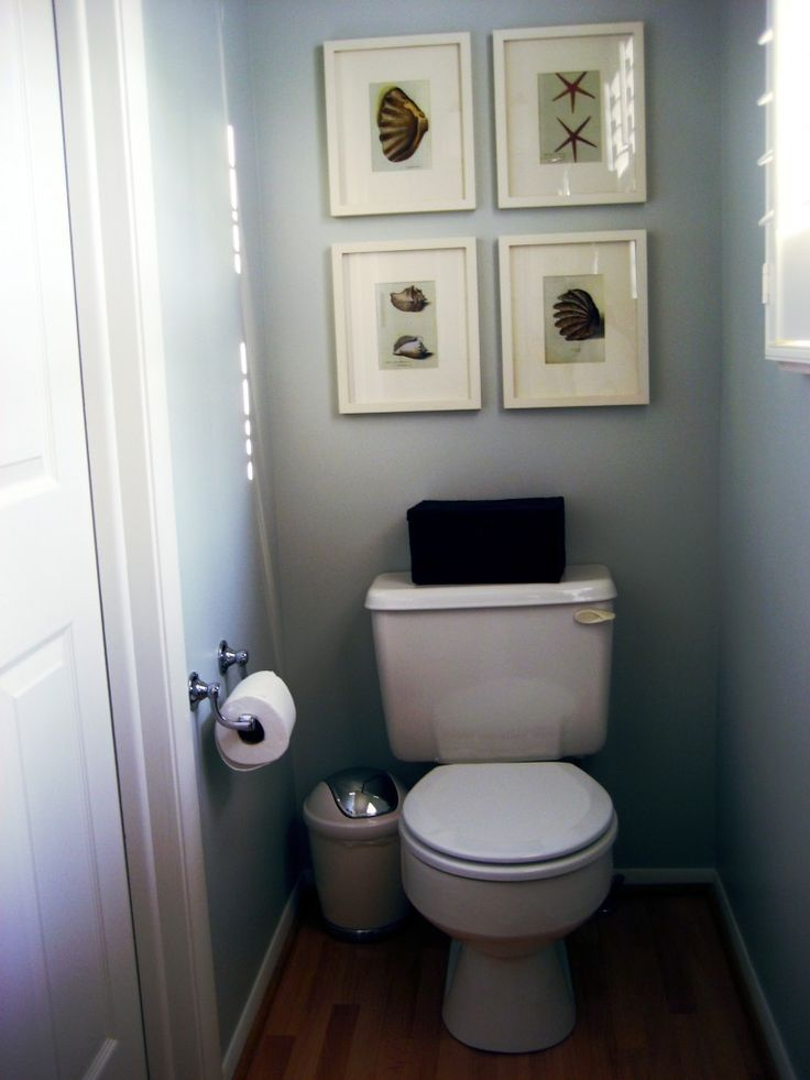 1000 images about inner decorator on pinterest for Small toilet design ideas