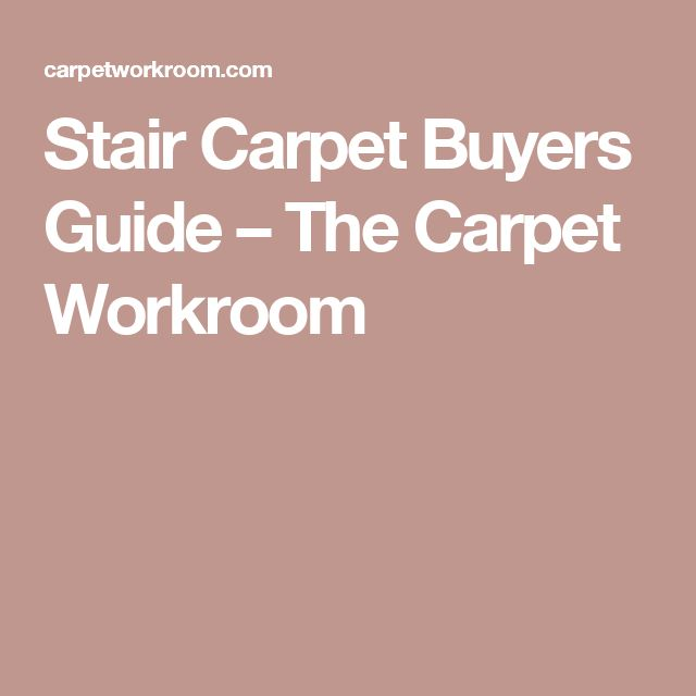 Best Stair Carpet Buyers Guide Carpet Stairs Stairs Carpet 400 x 300