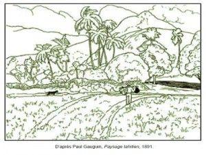 88 best coloriage oeuvre d u0027art images on pinterest doodles