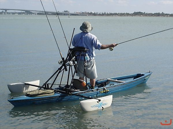 114 best images about kayak fishing on pinterest vinyl for Kayak fishing gear