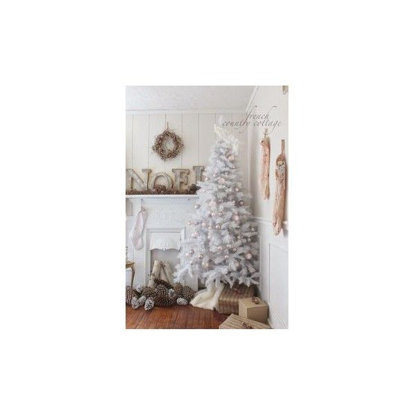 Corone di halloween ❤ liked on Polyvore featuring home, home decor, holiday decorations, holiday home decor, halloween home decor and holiday decor