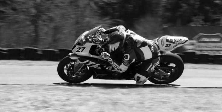 Motorcycle motos Italika