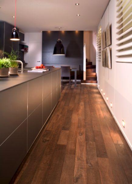 chenedelest.com SC 605 - sciÇ poivre noir Magasin Buhltaup_Nancy