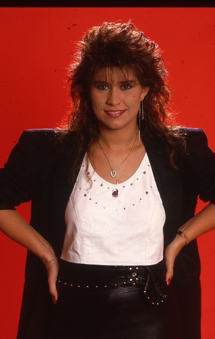 nancy mckeon | Nancy McKeon - 2015 Celebrity Photos - 80 s Shoot HQ x 3