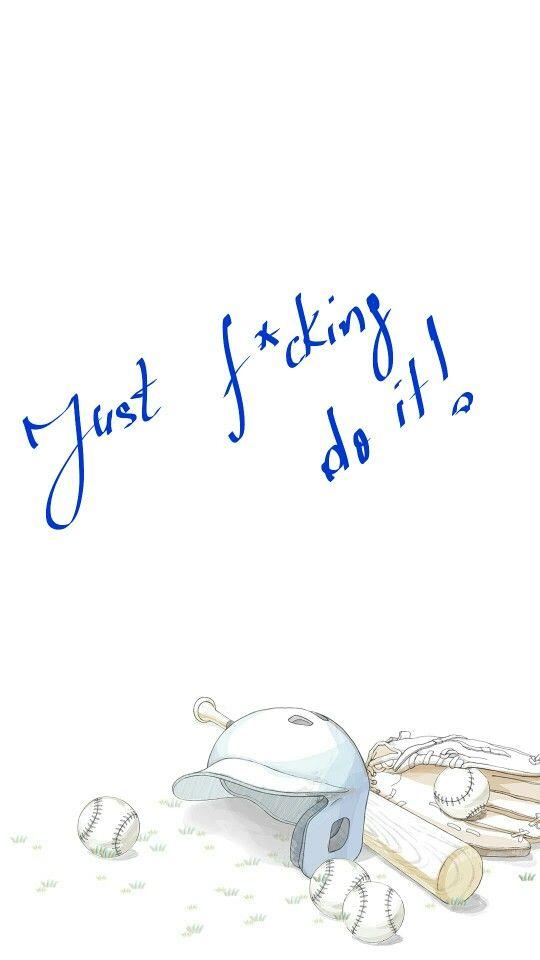 #justdoit #f*ck #act #now #motivation #Friday #today