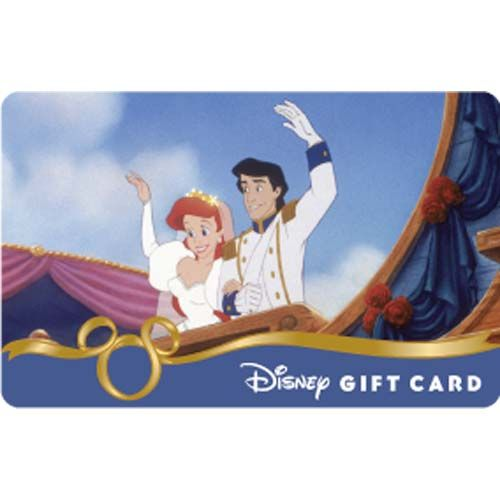 51 best Disney Gift Cards images on Pinterest | Disney gift card ...