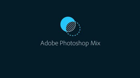8 new features added to free Photoshop app