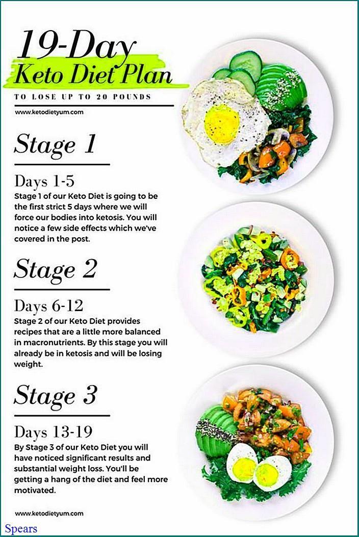 22 Tips On Keto Diet For Beginners Ketogenic Diet Menu For The Beginner Understanding Skd Tkd And Ckd Ke Keto Diet Guide Keto Diet Food List Diet Meal Plans