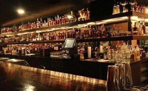 17 Best Images About Bars And Clubs San Antonio On