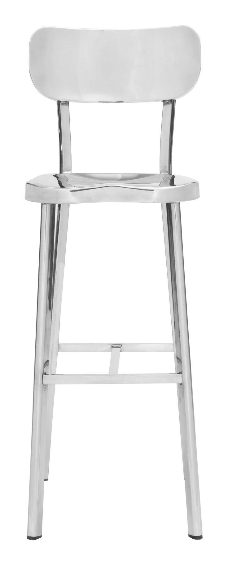 Kees bar stool products bar stools and bar