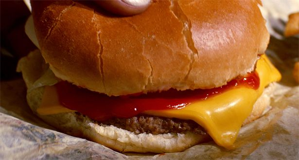 How To Make The Big Kahuna Burger From Pulp Fiction - Food - ShortList Magazine