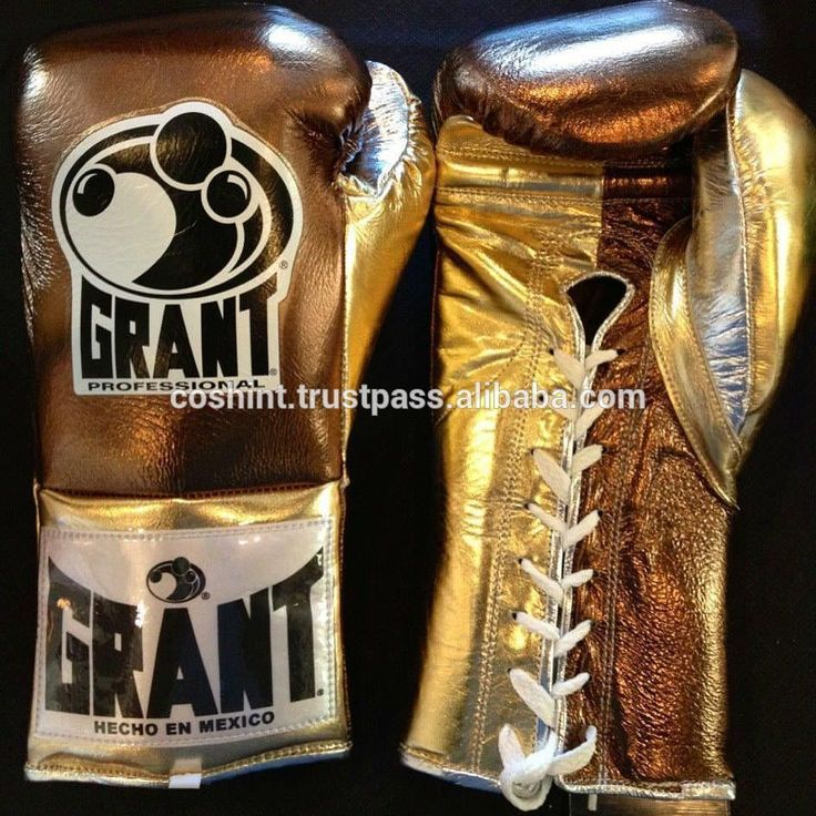 Real Leather Grant Boxing Gloves Maker | Mexican Gloves Supplier #cosh #leather #high #quality #grant #boxing #gloves #mexico #mexican #supplier #maker #glove #important #everlast