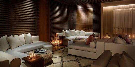 The Miami Beach EDITION   Luxury Spa Resort Miami Beach   The Miami Beach EDITION