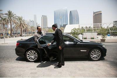 Uber Adds Qatar's Sovereign Wealth Fund To Its Investor List