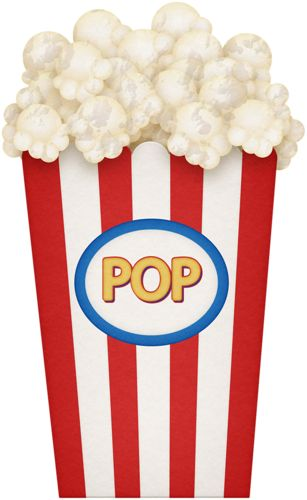 52 best popcorn clipart images on pinterest art movies clip art rh pinterest com popcorn clip art black and white popcorn clip art template