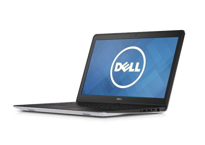 Gaminglaptop Laptopgaming Macbookair Msilaptop Msi Laptop Deals Laptop Cheap Best Laptops
