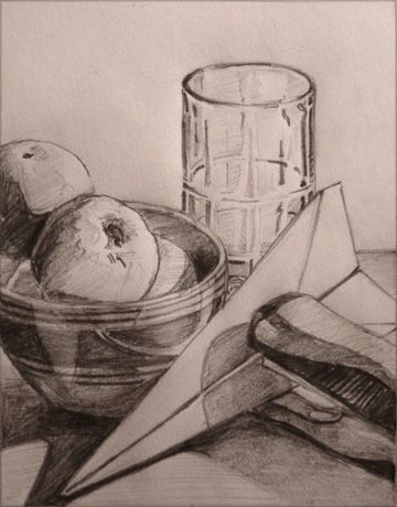 Steps for drawing a still life: Art Lessons, Drawing Paintings, Practice Still Life Drawings, Observational Drawings, Art Drawings, Still Life Paintings Tutorials, Drawings Tips, How To Drawings, Drawings Skills