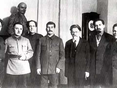 Будущая участь евреев в России