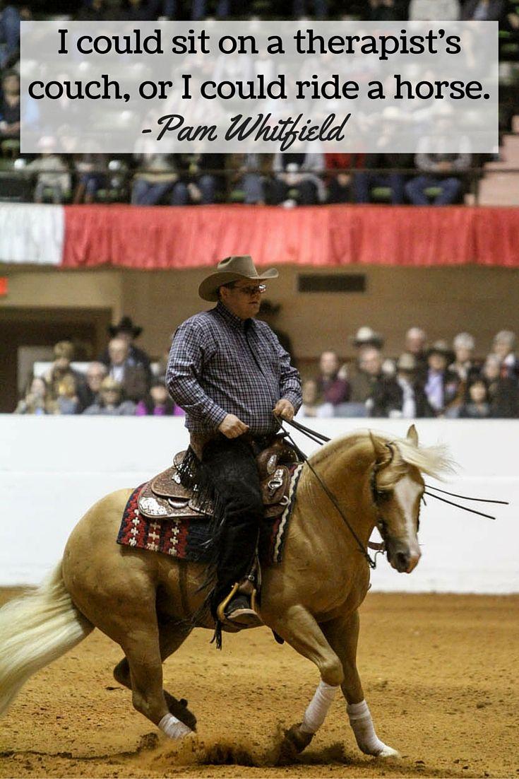 Pics photos quote i wrote for my horse com account s equestrian - Pics Photos Quote I Wrote For My Horse Com Account S Equestrian 45