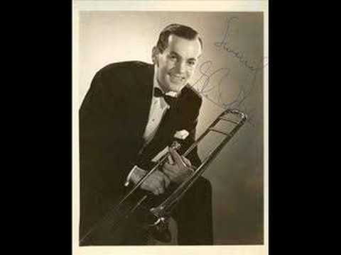Glenn Miller IN the Mood BIG BAND SWING--every morning to get up for school lol
