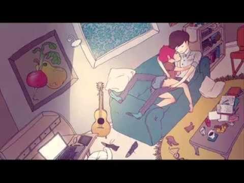 El mejor vídeo para dedicar al amor de tu vida ♥ - YouTube