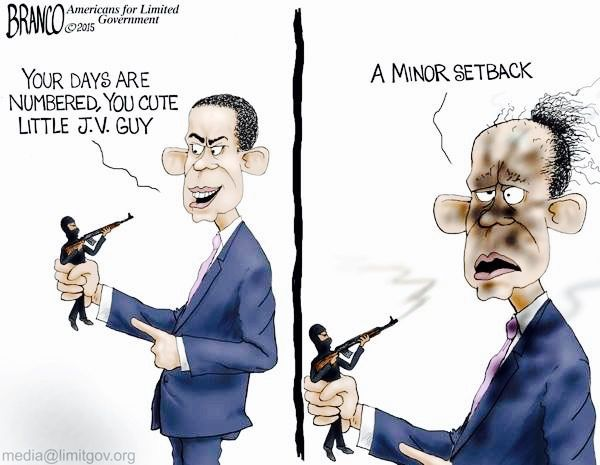 memorial day 2015 obama