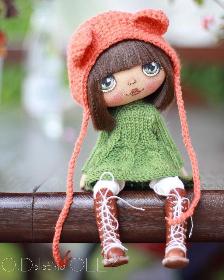 Доброе утро! Как написали в новостях-лето отменяется у насбуду шить больше, а планировала отдыхать:) Напоминаю, что сегодня заканчивается аукцион на девочку в 12.00 по Москве!